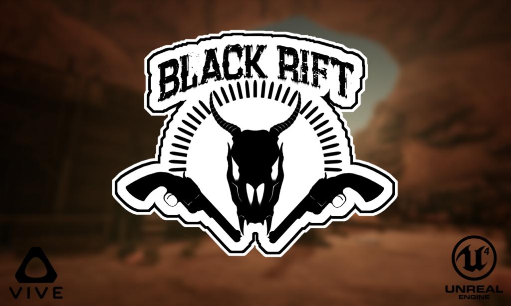 Black Rift (VR) | Objectif 3D | 2016-2017